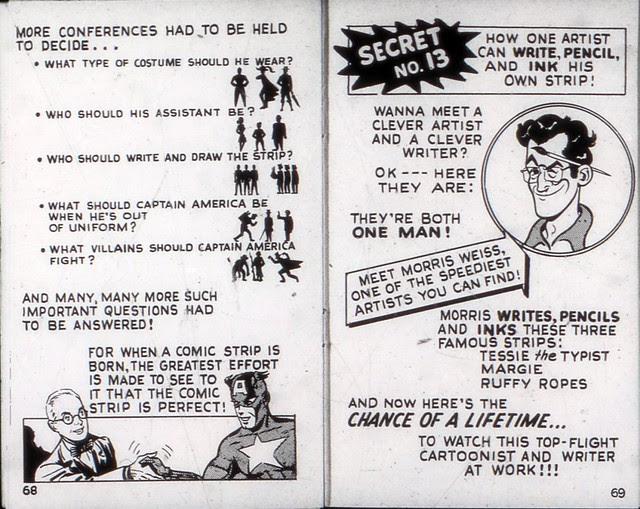 secretsbehindcomics_35