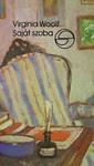 Virginia Woolf: Saját szoba
