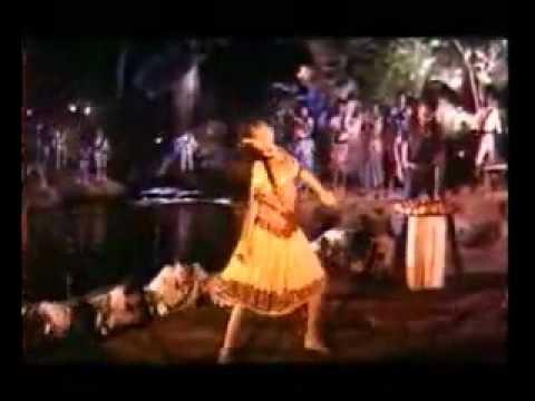 Aattama Therotama Song Lyrics Captain Prabhakaran