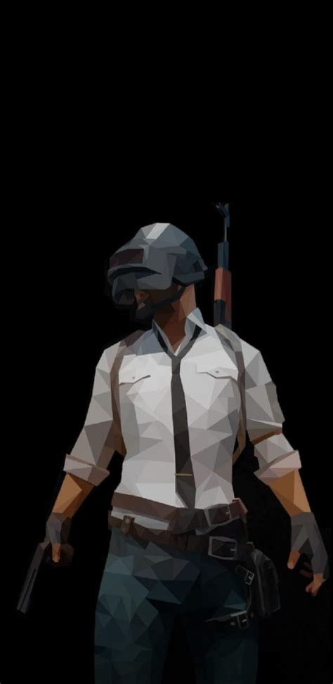 pubg wallpapers  notch  infinity display smartphone