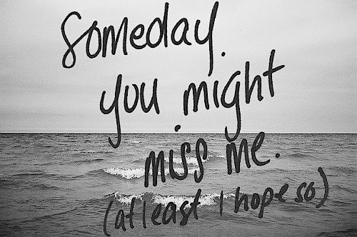 Sad Love Quotes For Her From Him The Heart Tumblr With Images Make