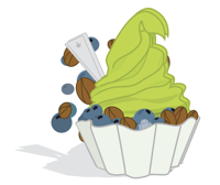 Froyo, o combatente do iPhone OS