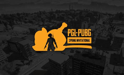 pubg logos brands  logotypes