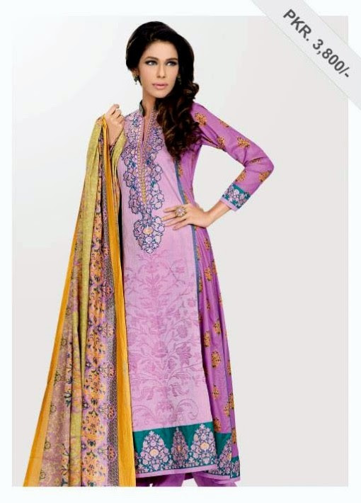 Alkaram-Girls-Women-Eid-Dress-Festival-Collection-2013-by-Umar-Sayeed-Fashionable-Clothes-13
