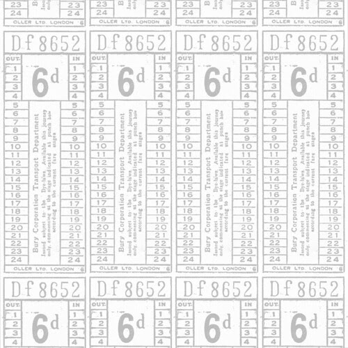 20-cool_grey_light_NEUTRAL_bus_ticket_12_and_a_half_inch_SQ_350dpi_melstampz