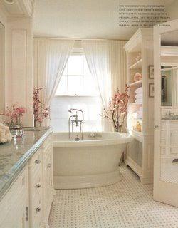Beautiful bathrooms 144 like this idea for placing for Bathroom decorating ideas tumblr