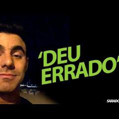 'Deu errado', desabafa Rafael Brandão sobre quinto lugar no Bigman Weekend Pro