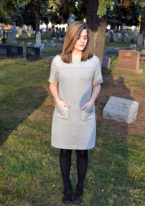 funeral outfits for women 17 ideas what to wear to funeral