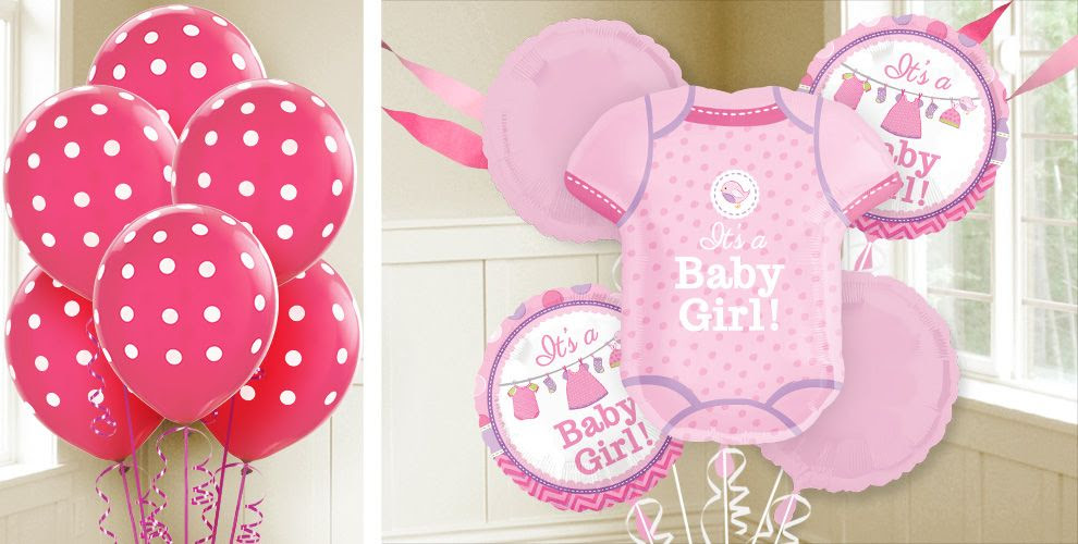 Hello Kitty Baby Shower Decorations At Party City  from lh4.googleusercontent.com