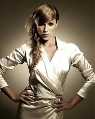 braid-hairdo-trends-2010-in-winter
