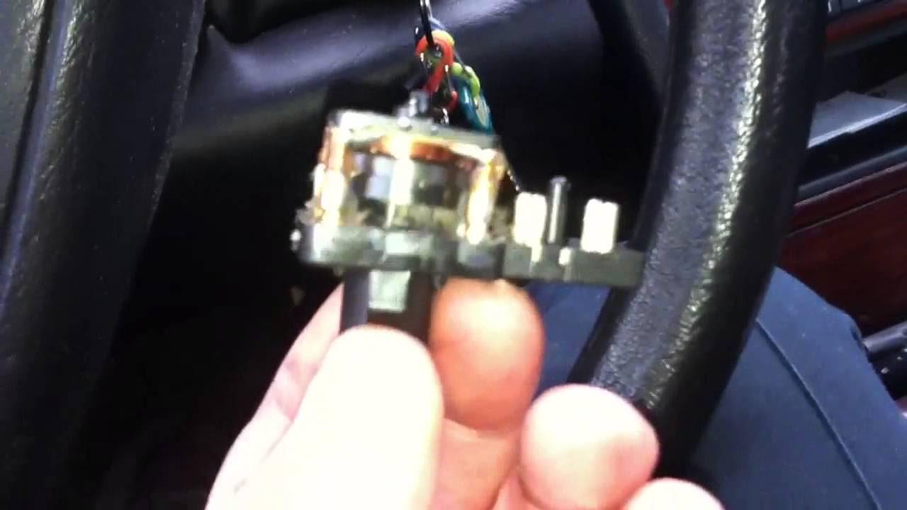 fuse box on 06 mazda 3 image 9