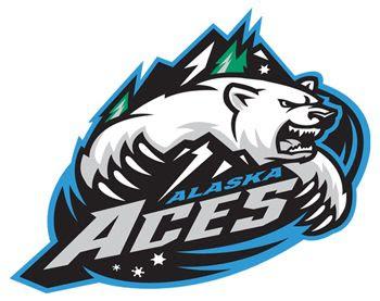 Alaska Aces logo photo AlaskaAceslogo.jpg
