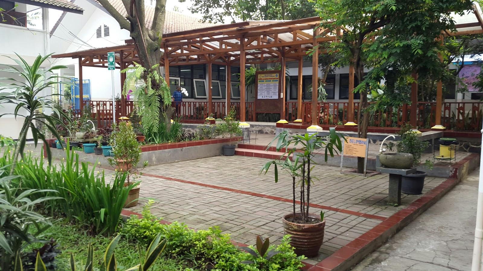 Sketsa Taman Jasa Design Taman 3d Jasa Pembuatan Taman Sketsa Taman