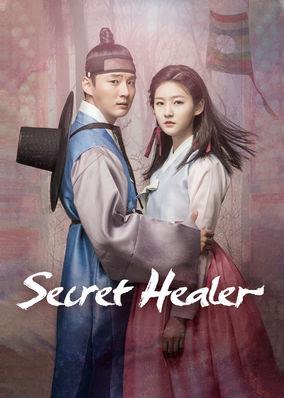 Secret Healer - Season 1