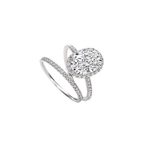 1000  ideas about Harry Winston Engagement Rings on