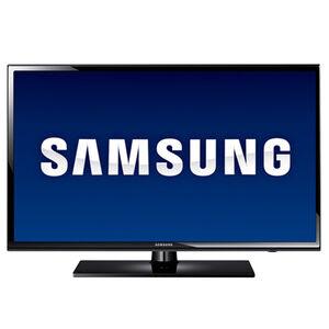 Samsung 40 Class 1080p LED HDTV
