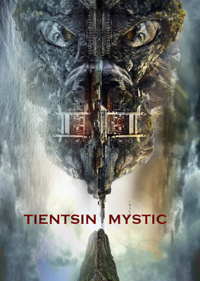 Tientsin Mystic - Season 1