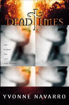 DeadTimes