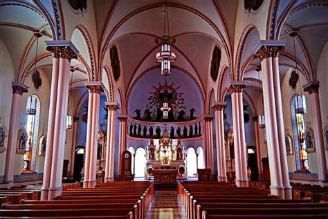 churches cathedrals images  pinterest