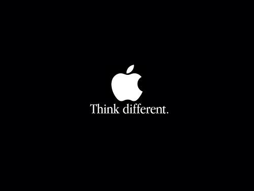 apple-slogan.jpg