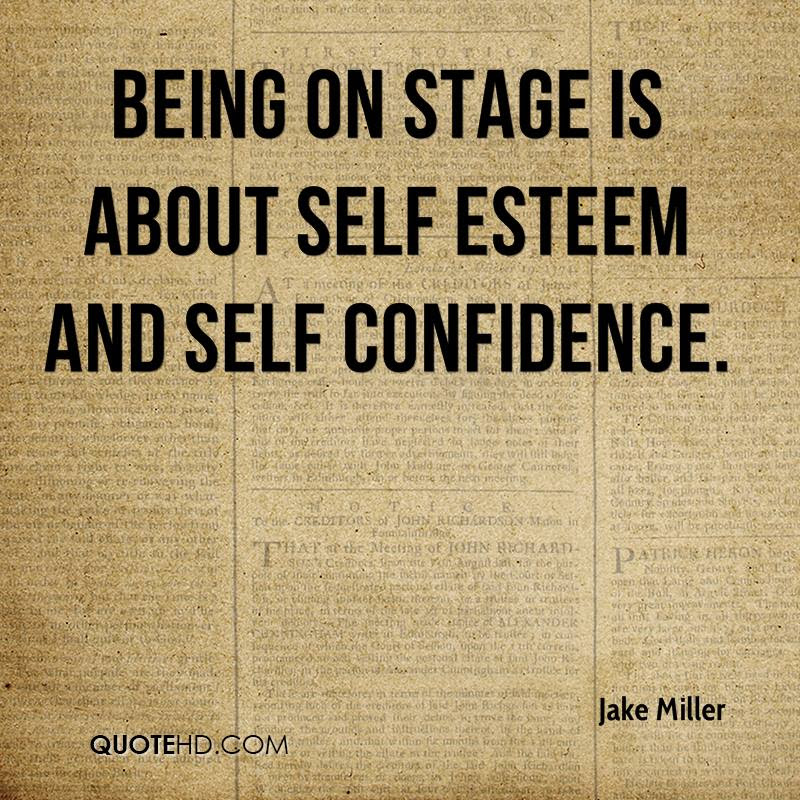 Jake Miller Quotes Quotehd