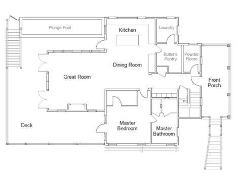 hgtv home plans smalltowndjscom