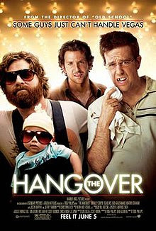 bachelor party movie download 300mb