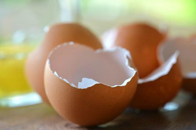 1_huevos.jpg