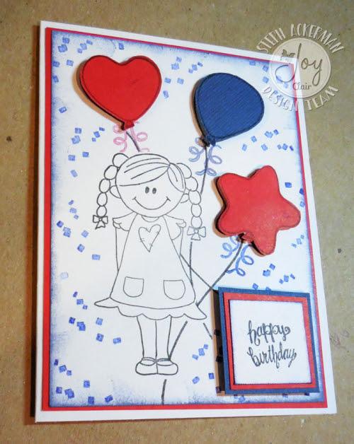 Birthday-joyclair-5-steph-ackerman
