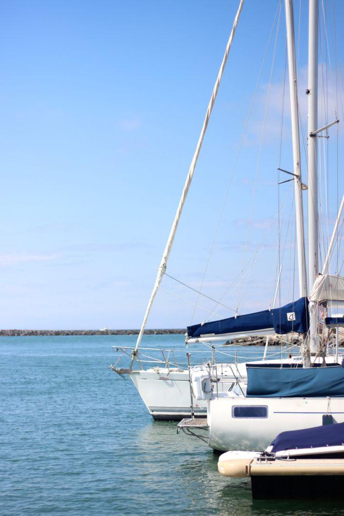 photo 2-capdagde-vacances-mer-bateau_zpsvgf7yxdv.jpg