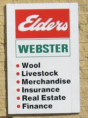 bothwell elders sign
