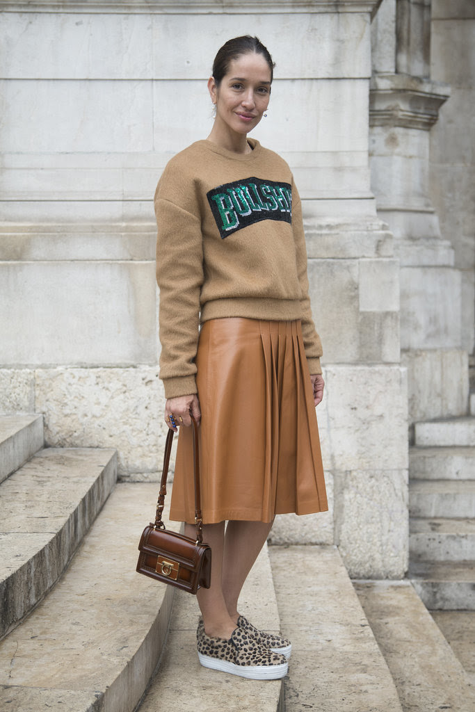 http://www.helenabordon.com/wp-content/uploads/2014/10/PFW-Street-Style-Day-81.jpg