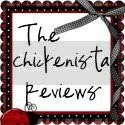 TheChickenista Reviews
