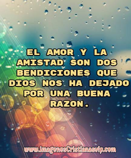 Imagenes Cristianas De Amor Y Amistad Imagenes Cristianas