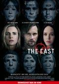The East Filmplakat