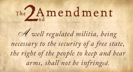 Image result for 2nd amendment images