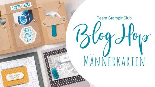 BlogHop_Maennerkarten