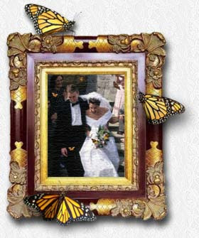 Butterfly Release Poems Funeral Butterflies Wedding Butterfly