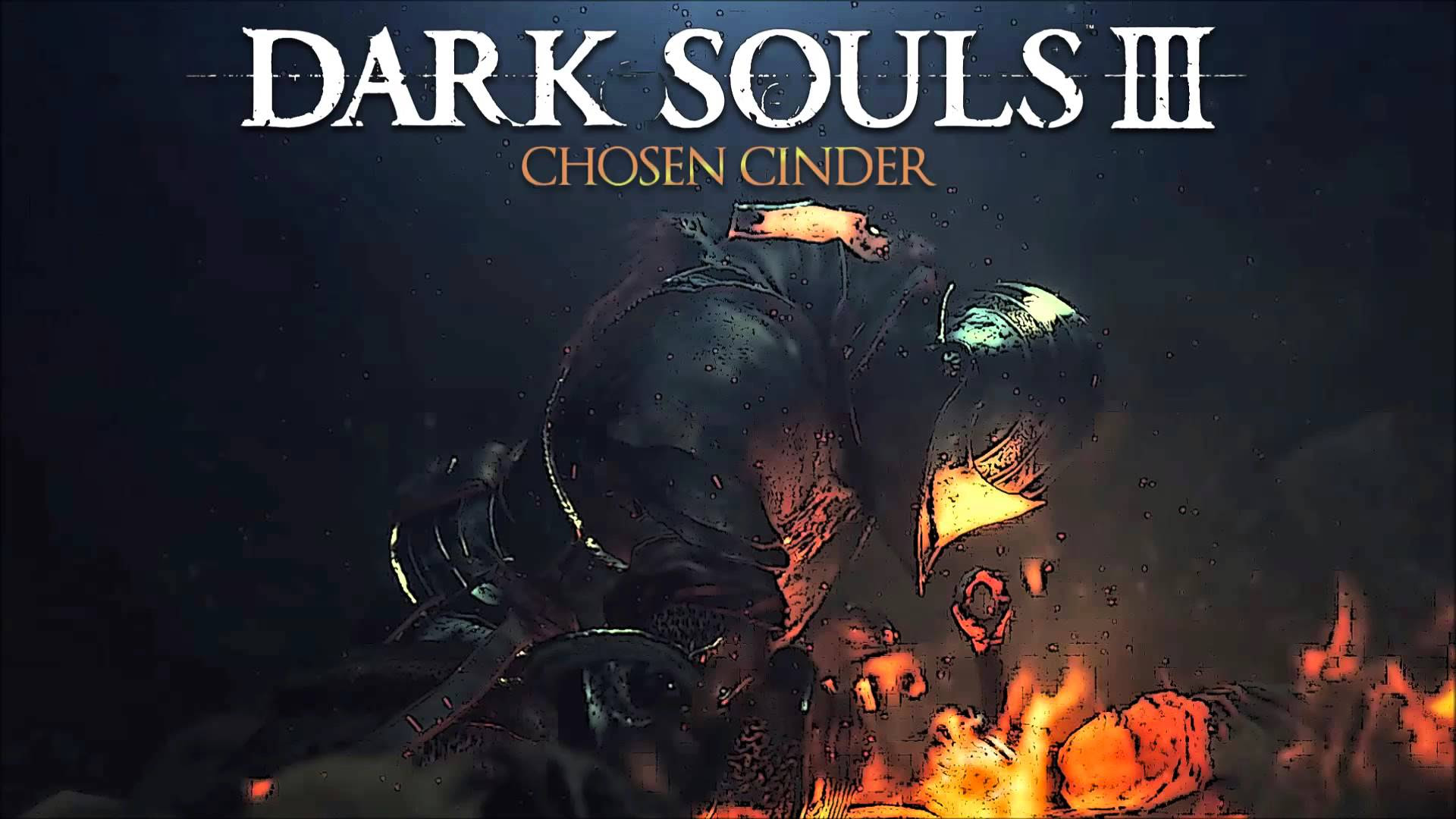 20 Dark Souls 3 Wallpapers High Quality Download