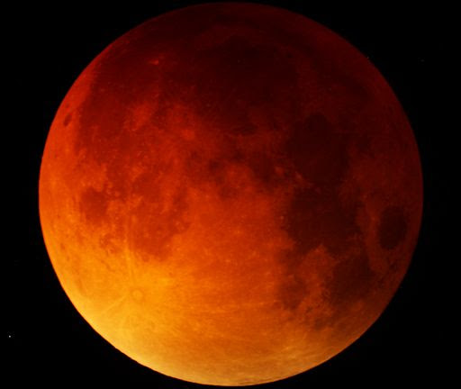 http://spaceweathergallery.com/full_image.php?image_name=Kevin-R.-Witman-IMG_0020b_1443409438.png