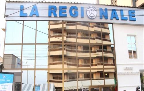 L'établissement de microfinance  camerounais ''La Régionale'' lance ses activités à Libreville