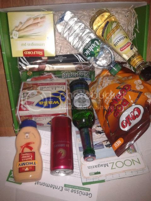 Brandnooz-Box August 2014 photo 20140902_210445_zps3f1e33b6.jpg