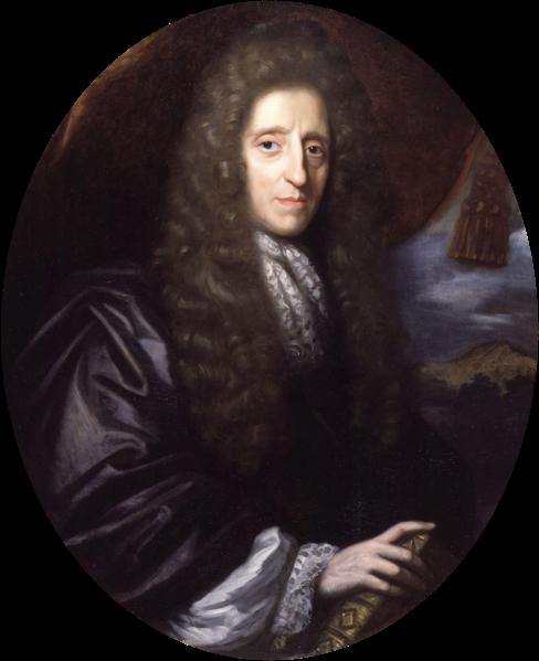 Archivo:John Locke by Herman Verelst.png