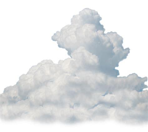 cloud png  thestockwarehouse  deviantart