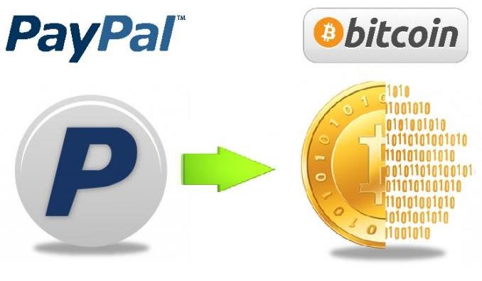market cap crypto jelentés