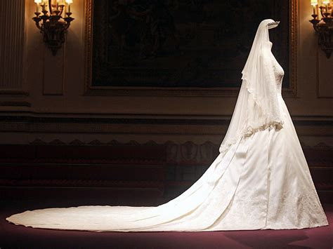1000  images about Royal Weddings on Pinterest