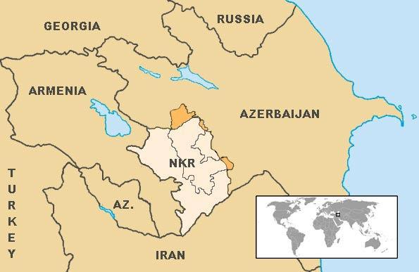 http://armenianow.com/sites/default/files/img/imagecache/600x400/armenia-azerbaijan-karabakh-map_1.jpg