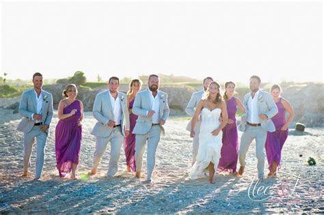 Perfect Cabo San Lucas Wedding Venue