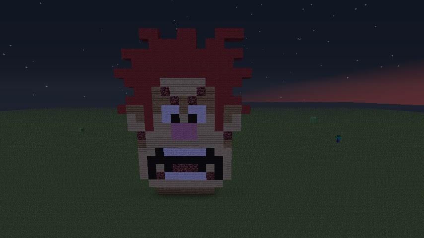 Minecraft The New Version Micro Usb H