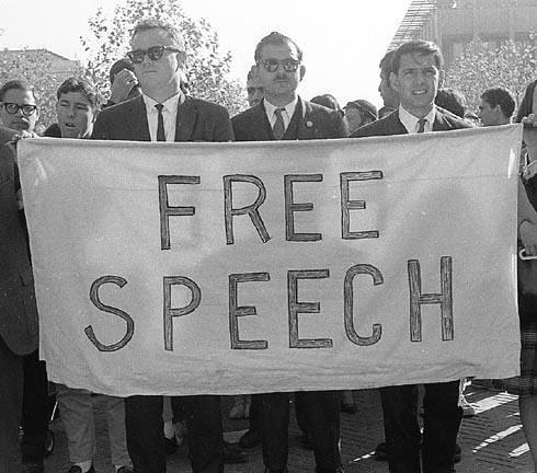 free_speech_1